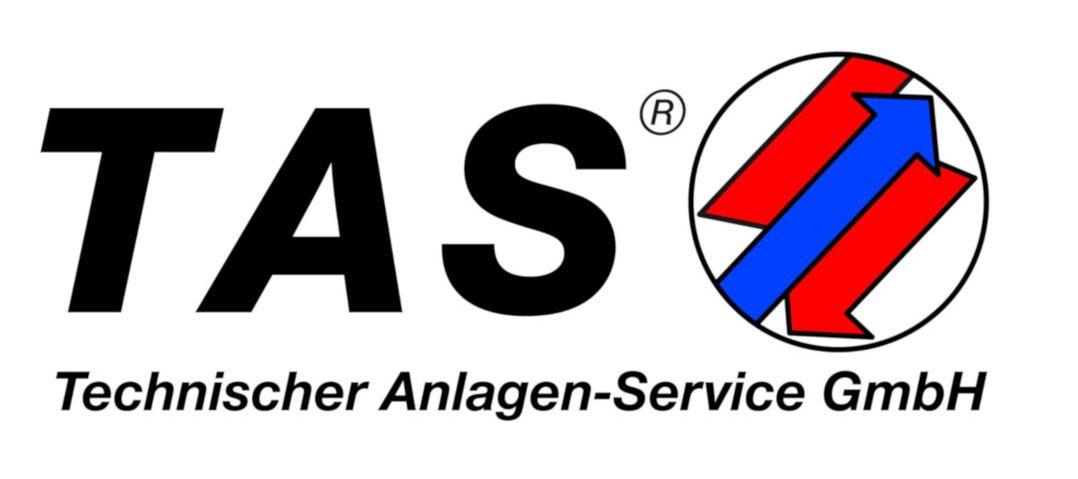 TAS Technischer Anlagenservice Recklinghausen GmbH